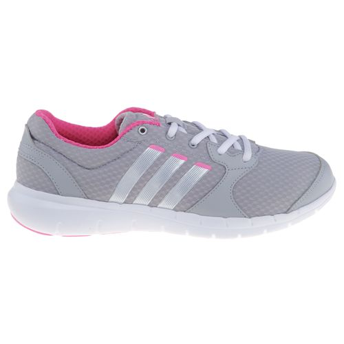 adidas Women's adipure® 180 Training Shoes