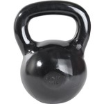 CAP Barbell 40 lb. Cast Iron Kettlebell - view number 1