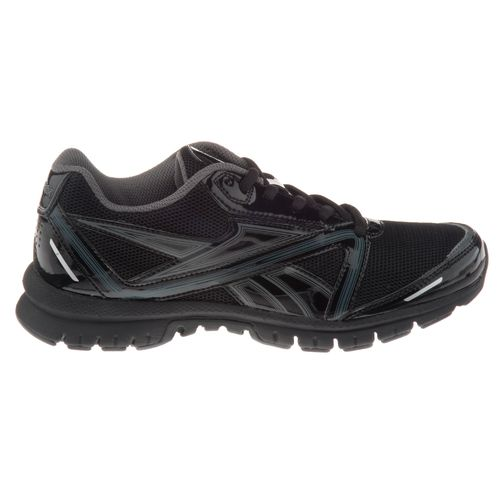 Reebok Women's Ultimatic Walking Shoes