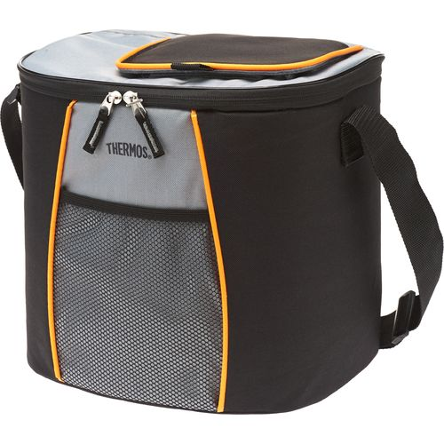Thermos Element 5 Cooler ~ Thermos element can cooler academy