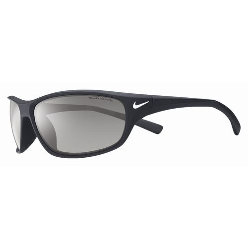 Nike Men's Rabid Polarized Sunglasses