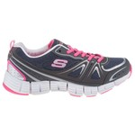 SKECHERS Women's Stride - Gutsy Training Shoes