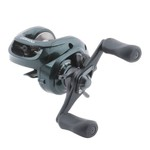 Shimano Curado 201G7 Low-Profile Baitcast Reel Left-handed