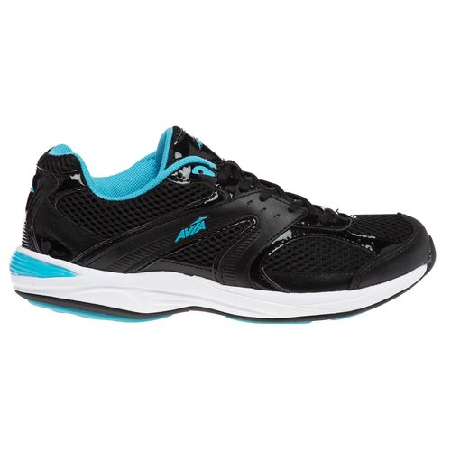 AVIA Women's 9616 Walking Shoes