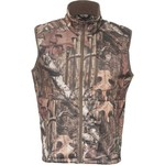 Game Winner® Men's Dura-Stop™ Softshell Vest