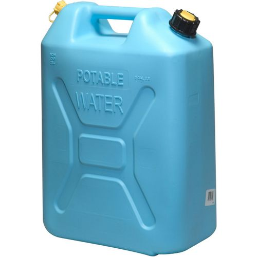 Moeller Marine 5-Gallon Jerry Can - view number 1