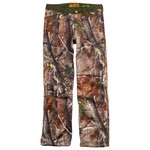 Under Armour® Men's The Rut Scent Control Pant
