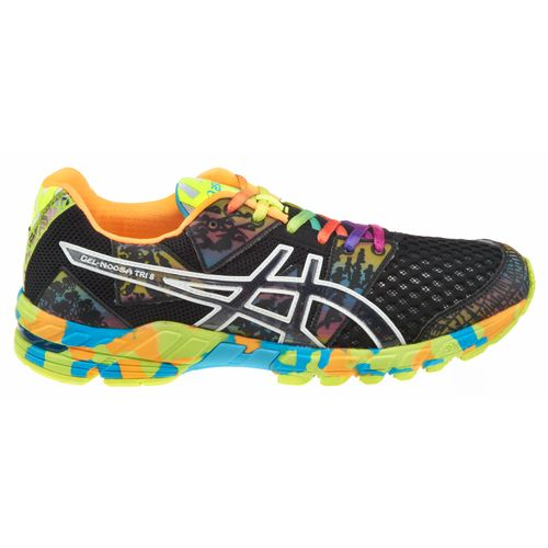 ASICS® Men's GEL-Noosa Tri™ 7 Running Shoes