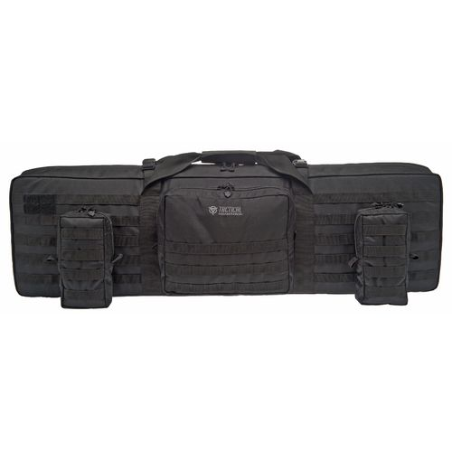 Tactical Performance Deluxe Soft Tactical Case - view number 2