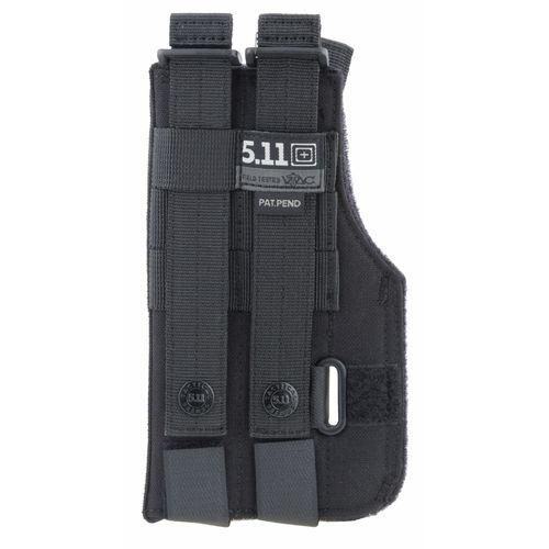 5.11 Tactical LBE Handgun Holster