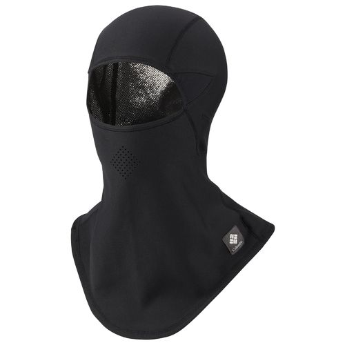 Image for Columbia Sportswear Adults' Powder Summit™ Balaclava from Academy
