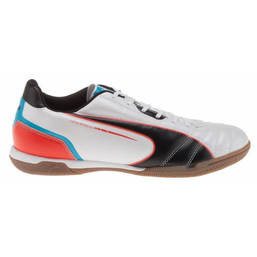 PUMA Men's Universal IT Soccer Shoes