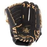 Rawlings® Heart of the Hide Dual Core Pro-Style 11.75