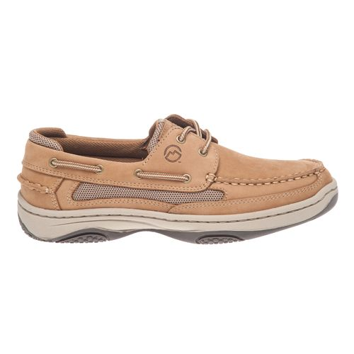 Magellan Outdoors™ Men's Water Line Casual Shoes