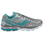 Saucony Women's Hurricane 15 Running Shoes