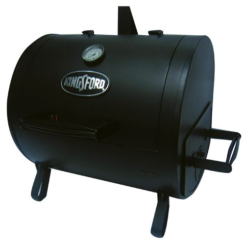 Kingsford Charcoal Grill Side Fire Box Kick, Kingsford ...