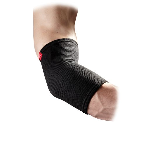 McDavid Level 1 Elastic Elbow Sleeve - view number 1