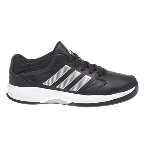 adidas Men s Isolation Low Basketball Shoes