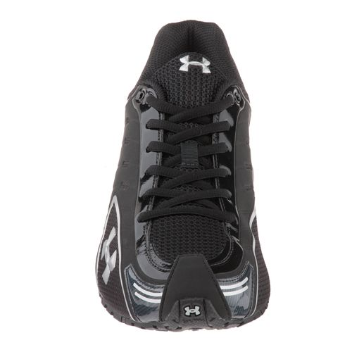 Under Armour Men's FLEET ADL Training Shoes - view number 3