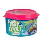 Fit & Fresh Small Portions 16 oz. Chill Container