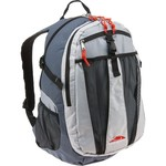 Trailmaker Sports Backpack
