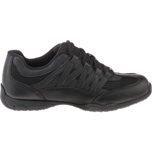 Brazos  Women s Split Shift Service Shoes