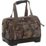 Igloo MaxCold 24-Can Realtree Camo Tool Bag