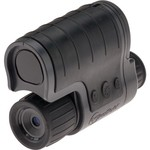 Firefield N-Vader 1 - 3 x 30 Digital Night Vision Monocular