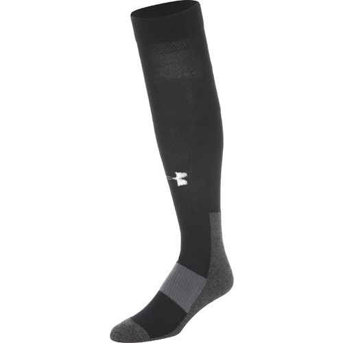 Under Armour® Adults' Over the Calf Football Team Socks