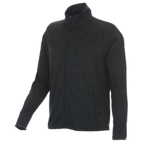 Nike Men s Epic Jacket