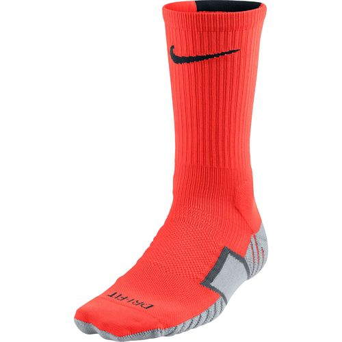 Nike Men's Stadium Soccer Crew Socks