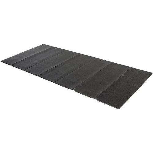 Display product reviews for Stamina® Fold-to-Fit Equipment Mat