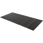 Stamina® Fold-to-Fit Equipment Mat - view number 1