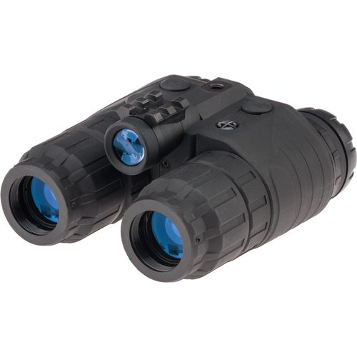 Sightmark Ghost Hunter 2 x 24 Night Vision Goggle Kit
