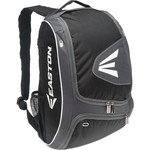 Easton Bags and Backpacks
