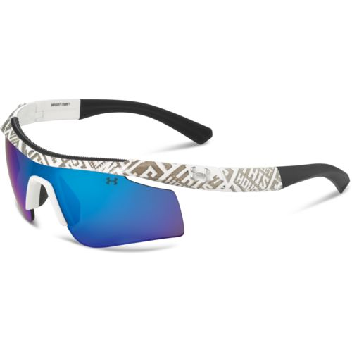 Display product reviews for Under Armour® Kids' Dynamo Sunglasses