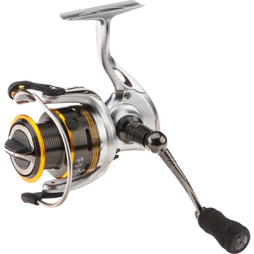 H2O XPRESS™ Mayhem Spinning Reel Convertible
