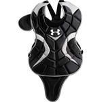 Under Armour Youth Victory Series Catcher's Kit - view number 2