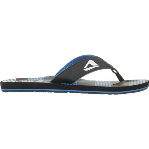 Reef Men s HT Prints Sandals