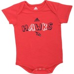 Atlanta Hawks Infants Apparel