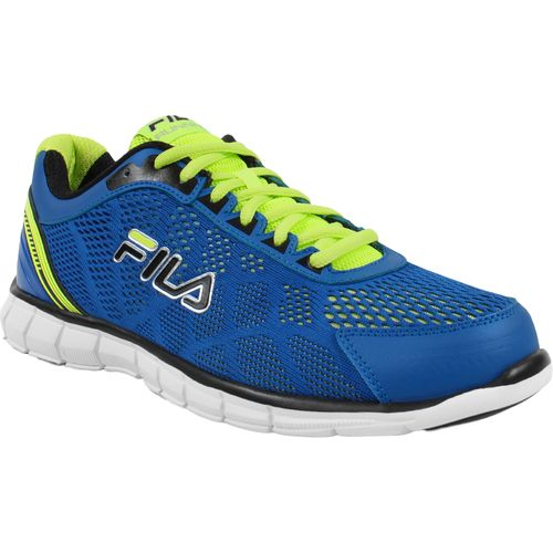 Image for Fila Men's Memory Cloak Training Shoes from Academy