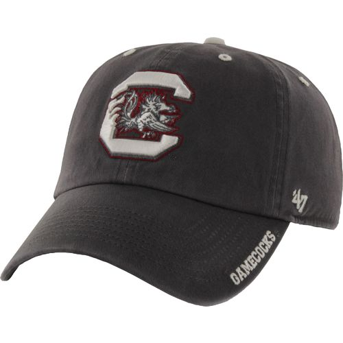 '47 Men's University of South Carolina Ice Cap - view number 1