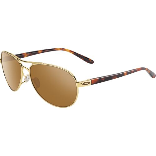 Oakley Women's Feedback™ Sunglasses
