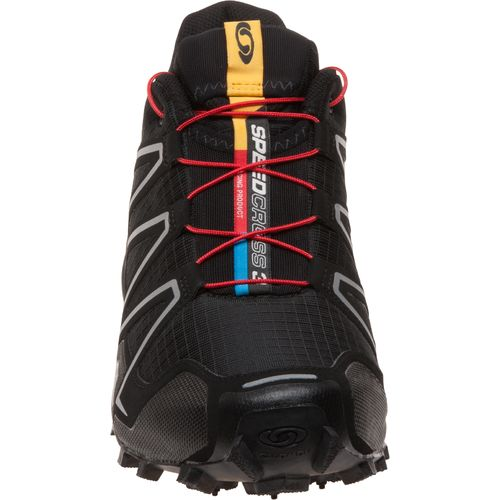 Salomon Men's Speedcross 3 Trail Running Shoes - view number 3
