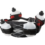 Nike Storm 24 oz. 4-Bottle Hydration Pack