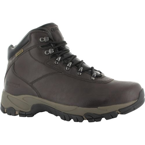 Hi-Tec Men's Altitude V Waterproof Boots