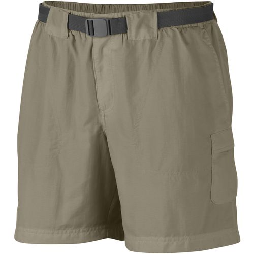 Columbia Sportswear Women's Sandy River™ Cargo Short