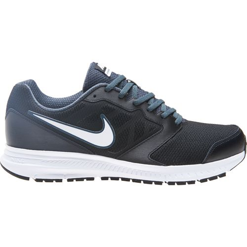 Display product reviews for Nike Men's Downshifter 6 Running Shoes
