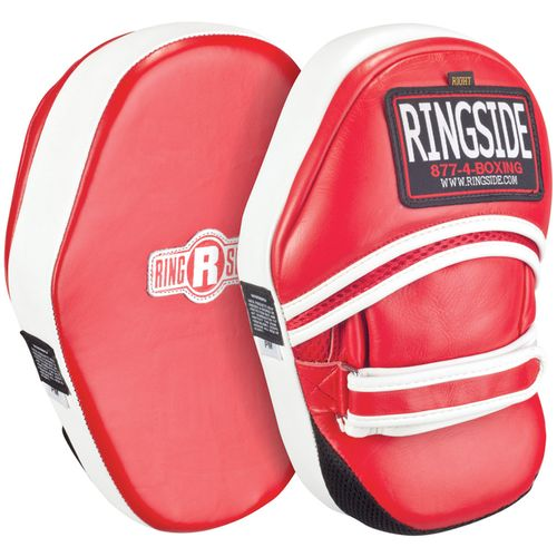 Ringside Boxing Traditional Punch Mitts - view number 1