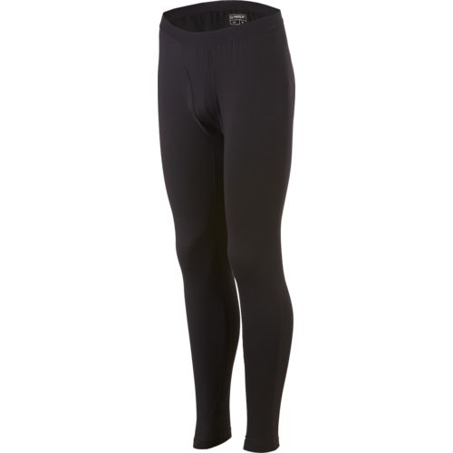 Display product reviews for Magellan Outdoors Men's Thermal Stretch Baselayer Pant